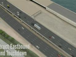 What's Next For Bay Bridge