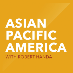 Asian Pacific America Highlight Events