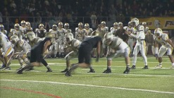 Saint Francis High School Football Team to Emulate NFL Stars for Super Bowl Crews at Levi's Stadium