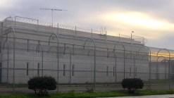 More Jail Deputies Accused of Beating Inmate