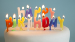 Judge Orders 'Happy Birthday' Song Into Public Domain