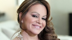 Jenni Rivera Dies in Plane Crash, NTSB Confirms