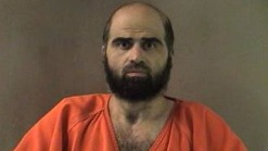 Accused Fort Hood Shooter Paid $278K While Awaiting Trial