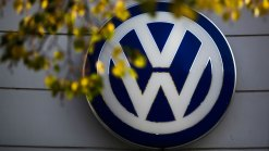 Volkswagen Recalls 680,000 Vehicles Over Air Bag Inflators