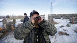 4 Remaining Oregon Occupiers Surrender