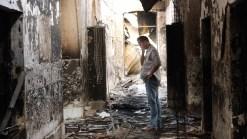 Hospital Strike Punishments 'Inadequate': DWB