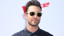 Maroon 5, Citing Morality, Cancels NC Concerts