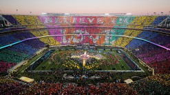 Super Bowl Host Committee Considers Another Bid for Bay Area
