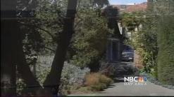 Deadly Delay in the Berkeley Hills?