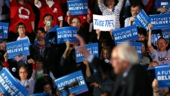 New Hampshire Primary Winners Have Good Odds Long-Term