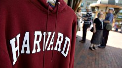 NY Student Accepted to All 8 Ivies Chooses Harvard