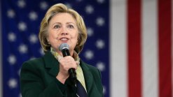 Clinton Aides Interviewed in Email Investigation: Officials