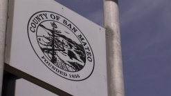 San Mateo County's Stance Remains: 'No Second Chances'