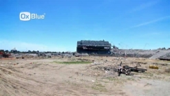 TIMELINE: San Francisco's Candlestick Park Stadium Demolished, Future Development Rises In Its Place