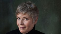 Actress Kelly McGillis Attacked at NC Home