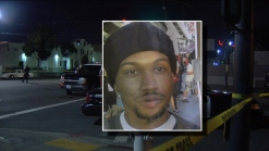 Mario Woods Autopsy Results Released
