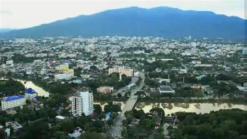Berkeley Traveler's Mysterious Death in Thailand