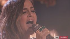 'The Voice' Finale Preview