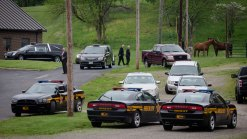 6 of 8 Ohio Shooting Victims to Be Laid to Rest