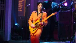 New Details Emerge About Prince's Philanthropic Efforts in East Bay