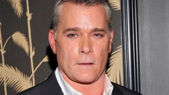 Ray Liotta Takes A Beating In