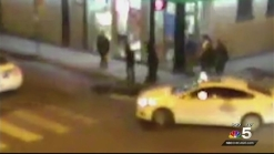 Video Shows Bystanders Didn't Help Man Dying on Chicago Street