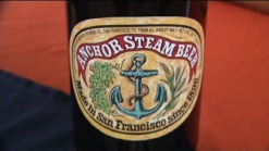 SF Giants Snag Anchor Brewing as Tenant