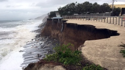 Pacifica Declares State of Emergency