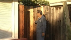 Sunnyvale Couple Duped by Contractor Scam