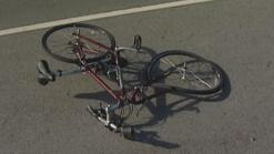 SF Cycling Advocates Seethe as City Reacts to Fatalities