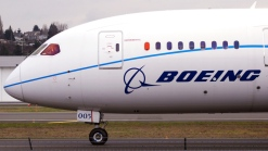 Boeing Finds Temporary Fix