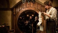 Hobbits, Superheroes Put Magic in NZ Film Industry
