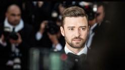 Justin Timberlake on BET Awards: 'I Feel Misunderstood'