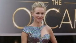 "Naomi Watts' ""Impossible"" Role"
