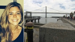 Family of Pier 14 Shooting Victim Kate Steinle Sues SF