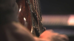 Roger McNamee's Band Moonalice Performs