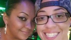 SF Woman Dated Orlando Nightclub Victim
