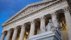 U.S. Supreme Court Upholds Texas Affirmative Action Program