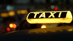 Taxi Now Cost More in the City