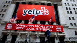 Yelp Experiments with Discounts