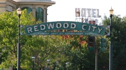 Parking Price Spike in Redwood City