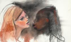 Philadelphia Girl, 7, Testifies Against Her Accused Rapist