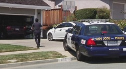 Teen Tied Up During Home-Invasion Robbery in San Jose