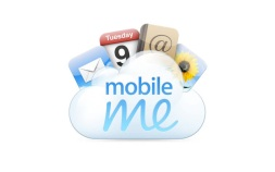 Apple's Cloud to Rain MobileMe Music: Rumor