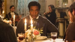 Golden Globes 2014: The Nominees Are...
