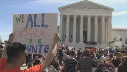 Supreme Court Split on Citizenship Question for 2020 Census