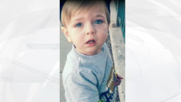 Mother Wants Answers After Son Suffocates Under Bean Bag Chair at Daycare