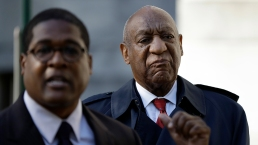 Cosby Sex Assault Retrial: Guilty on All 3 Counts