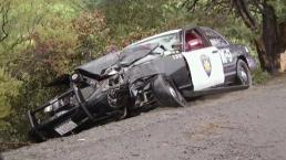 Bay Area Storm Watch: Slick Roads Trigger Nightmarish Rush Hour Traffic