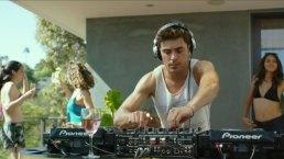 Box Office Preview: 'No Escape' and More